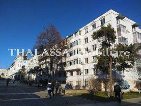 Apartament de vânzare 2 camere, în Craiova, zona Ultracentral