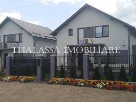 Casa de vânzare 4 camere, în Craiova, zona Sud-Est