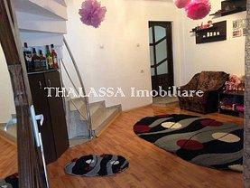 Casa de vânzare 4 camere, în Craiova, zona Bariera Valcii