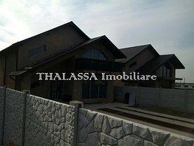 Casa de vânzare 4 camere, în Craiova, zona Nord
