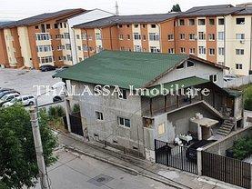 Casa de vânzare 9 camere, în Craiova, zona 1 Mai