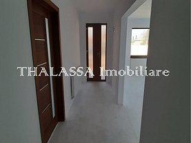 Casa de vânzare 3 camere, în Craiova, zona Exterior Est