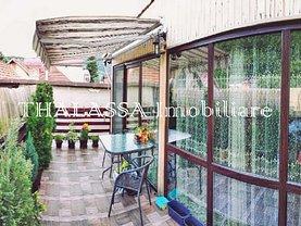 Casa de vânzare 3 camere, în Băile Herculane, zona Central
