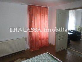 Casa de vânzare 5 camere, în Craiova, zona Central