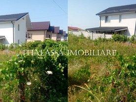 Teren constructii de vânzare, în Craiova, zona Est