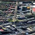 Teren constructii de vânzare, în Galaţi, zona Micro 17