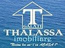 THALASSA Galati Agent imobiliar din agenţia THALASSA Imobiliare