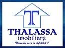 THALASSA Craiova Agent imobiliar din agenţia THALASSA Imobiliare