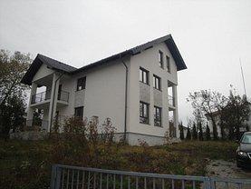 Casa de închiriat 4 camere, în Feleacu