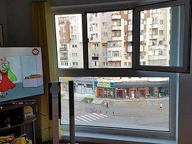 Apartament de vânzare 2 camere în Baia Mare, Traian