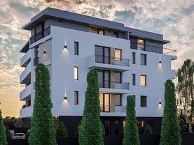 Apartament de vânzare 2 camere în Baia Mare, Hotvon