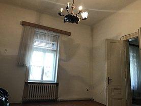 Apartament de vânzare 4 camere în Timisoara, Elisabetin