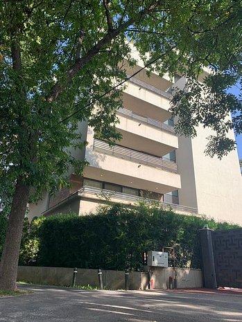 Apartament de inchiriat in zona Primaverii - Bld. Mircea Eliade - imaginea 1