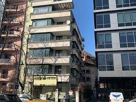 Apartament de vânzare 2 camere, în Bucureşti, zona Arcul de Triumf