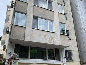 Apartament de închiriat 3 camere, în Bucureşti, zona Primăverii