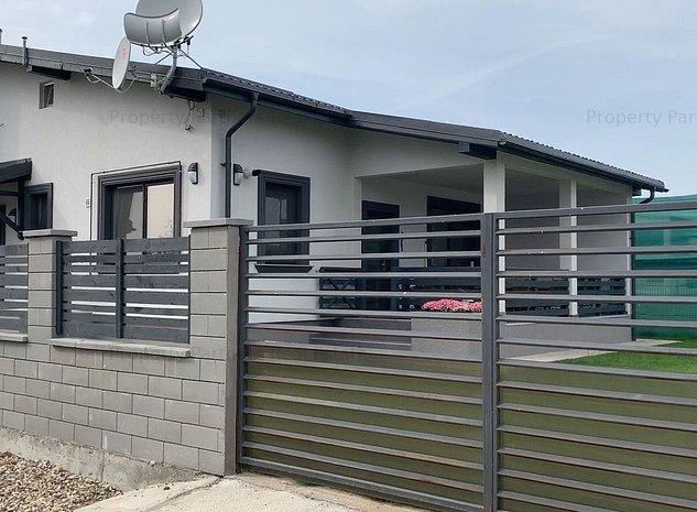 Casa de vanzare Home Field Residence Gulia - imaginea 1
