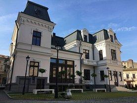 Casa de vânzare sau de închiriat 24 camere, în Bucureşti, zona Universitate
