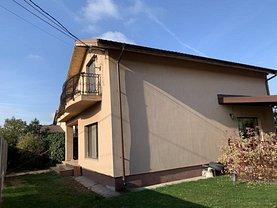 Casa de vânzare 5 camere, în Gulia