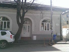 Casa de închiriat 12 camere, în Bucureşti, zona Bucur Obor