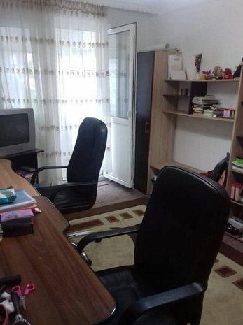 Apartament 1 camera Alexandru, etaj 3 - imaginea 1