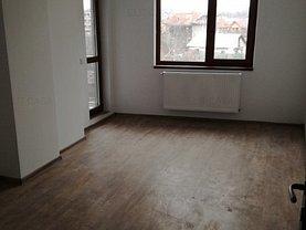 Apartament de vânzare 2 camere, în Iasi, zona Palat