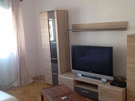 Apartament de închiriat 3 camere, în Iasi, zona Gara