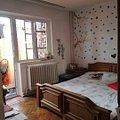 Apartament de vânzare 3 camere, în Iasi, zona Alexandru cel Bun