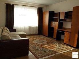 Apartament de vânzare 2 camere, în Iasi, zona Canta