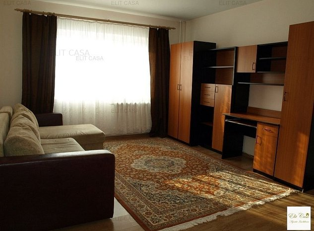 Apartament 2 camere Canta (Autocenter), 64 mp - imaginea 1