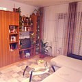 Apartament de vânzare 2 camere, în Iasi, zona Dacia