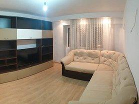 Apartament de vânzare 4 camere, în Iasi, zona Dacia