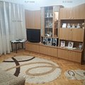 Apartament de vânzare 2 camere, în Iaşi, zona Zimbru