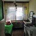 Apartament de vânzare 2 camere, în Iaşi, zona Podu Roş
