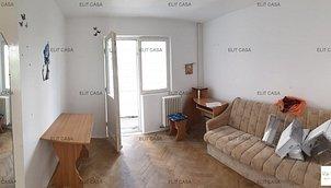 Apartamente Iaşi, Alexandru cel Bun
