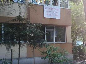 Apartament de vânzare 3 camere în Bucuresti, Domenii