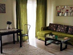 Apartament de închiriat 2 camere, în Bucuresti, zona Lacul Tei