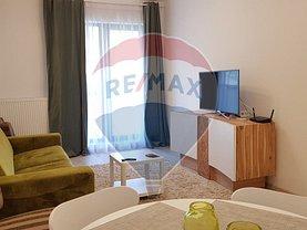 Apartament de vânzare sau de închiriat 2 camere, în Bucureşti, zona Grozăveşti