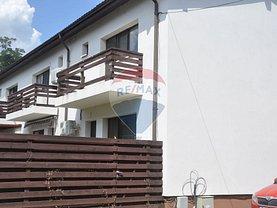 Casa de închiriat 3 camere, în Bucuresti, zona Prelungirea Ghencea
