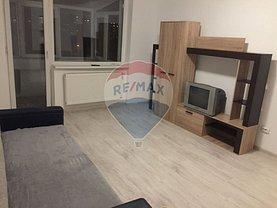 Apartament de vânzare 2 camere, în Bucuresti, zona Gara de Est