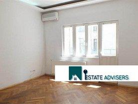 Apartament de închiriat 4 camere în Bucuresti, Universitate