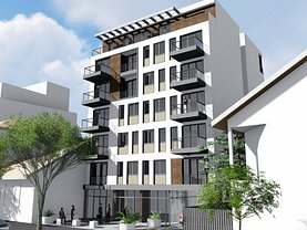 Apartament de vânzare sau de închiriat 3 camere, în Cluj-Napoca, zona Central