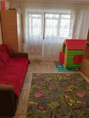 Apartament 2 camere, Micro 18 - imaginea 1