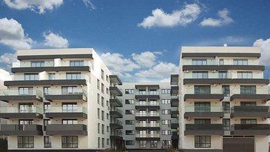 Apartament de vânzare 4 camere, în Bucuresti, zona Nord
