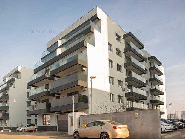 Apartament 2 Camere | Direct Dezvoltator|Ultimul disponibil - imaginea 1
