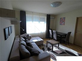 Apartament de închiriat 2 camere în Timisoara, Ultracentral