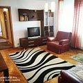Apartament de vânzare 3 camere, în Timişoara, zona Centrul Bancar