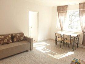Apartament de închiriat 2 camere, în Timişoara, zona Dacia