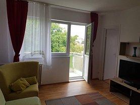 Apartament de închiriat 4 camere, în Timisoara, zona Take Ionescu