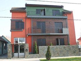 Casa de închiriat 10 camere, în Chişoda