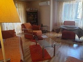 Casa de vânzare 5 camere, în Timişoara, zona Lugojului